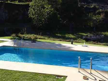 Quinta Da Ventozela - Turismo De Habitacao, Cinfães