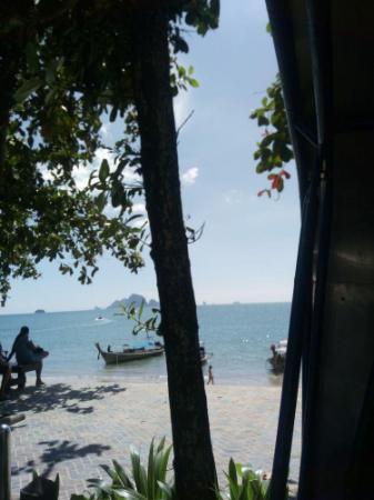 Pordee Shop Krabi