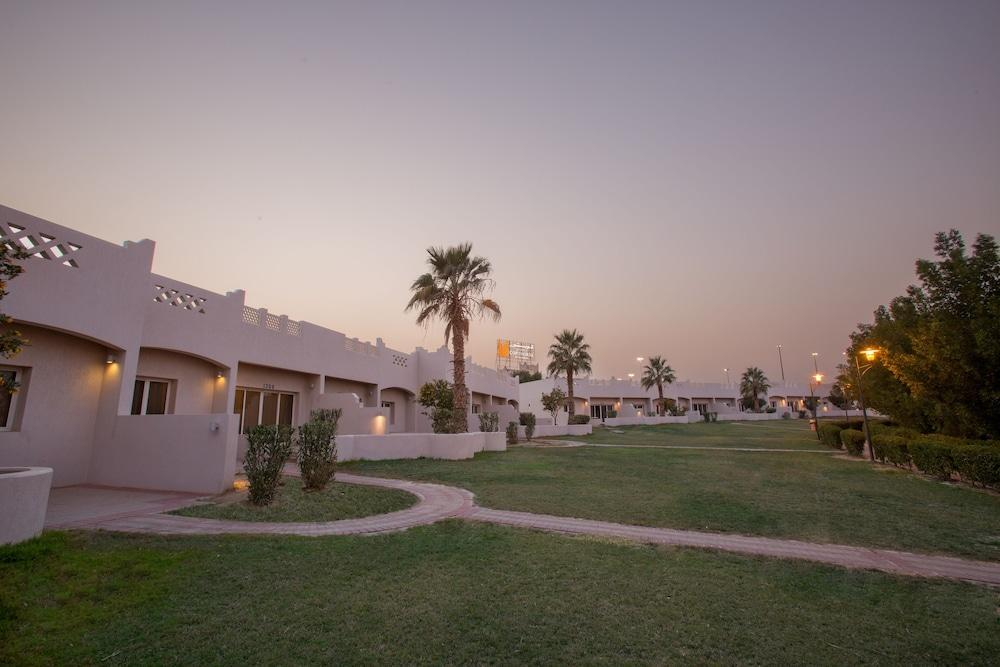Copthorne Al Jahra Hotel & Resort,