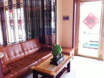 Penglai Yi Jia Express Hotel, Yantai