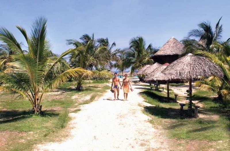 Gran Caribe Sunbeach, Cárdenas