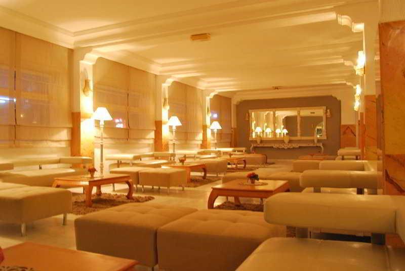 Karawan Hotel, Sousse Médina