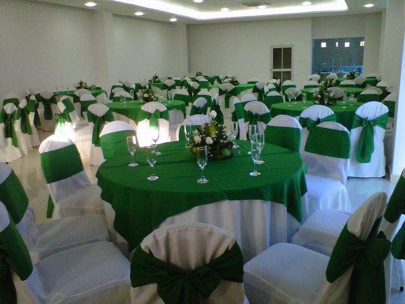 Hotel Charthon, Barranquilla