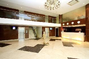 Hotel S Hotel