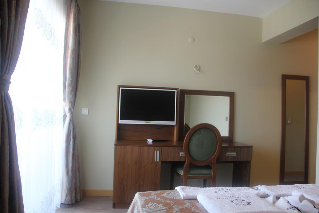 Ala Boutique Hotel, Marmara