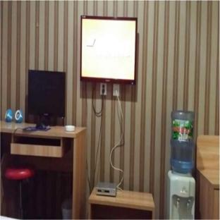 Chifeng Ruihao Business Hotel
