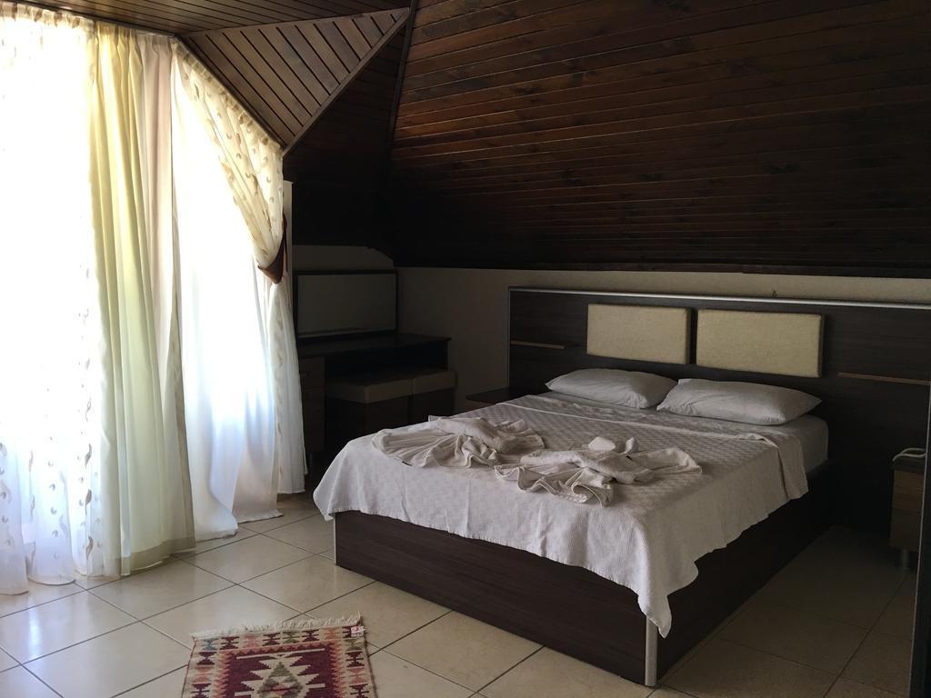 Akcay Resort Hotel, Edremit