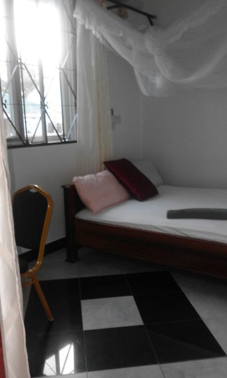 Mangowera Inn, Mtwara Urban
