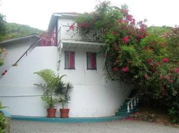 The Tamarind Club,