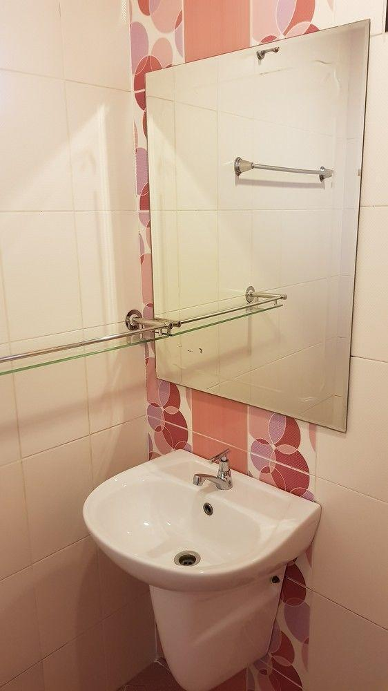 Pornpan Apartment Udonthani, Muang Udon Thani
