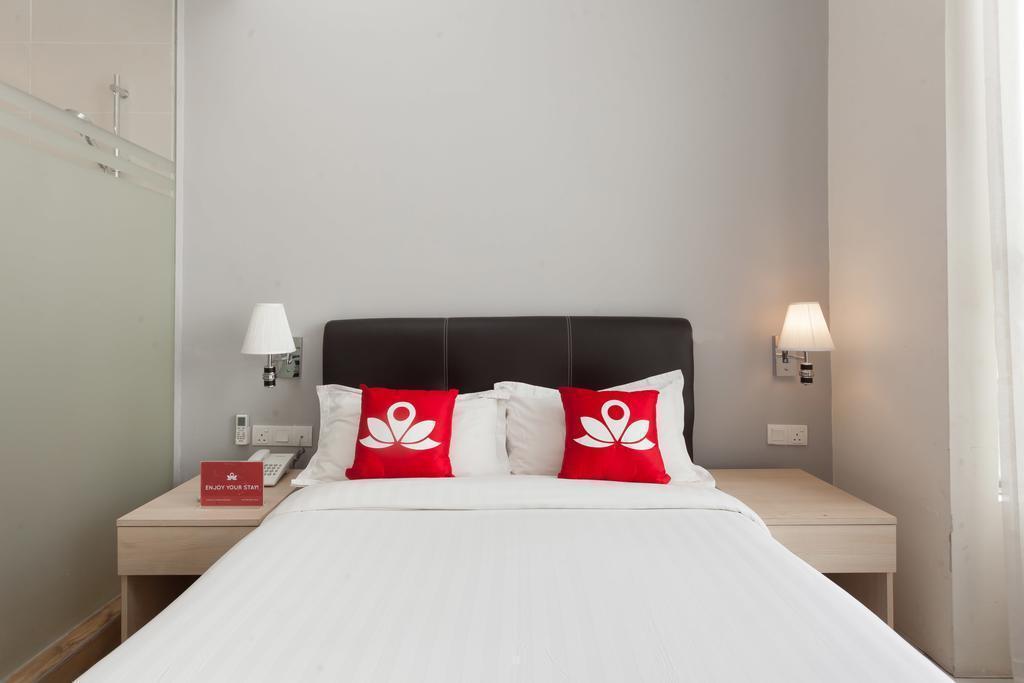 ZEN Rooms Sungai Besi, Kuala Lumpur
