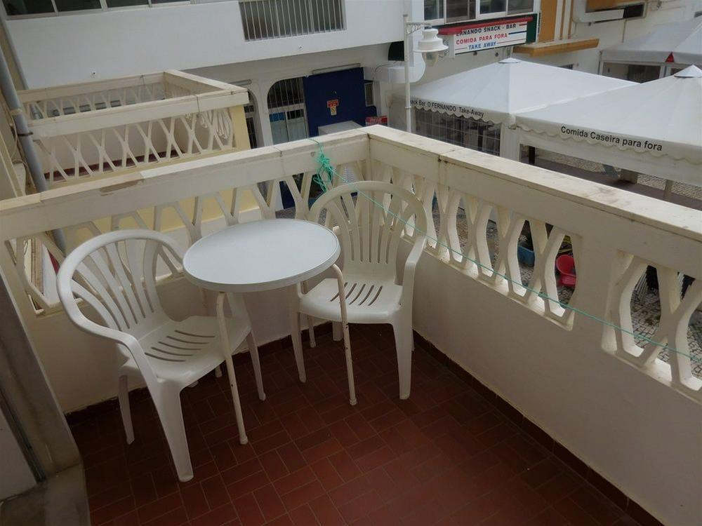 Sarita Guesthouse, Vila Real de Santo António