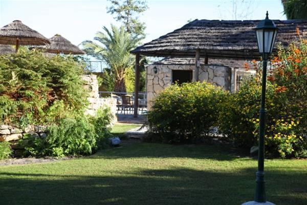 Casa De Campo - Quinta Lagus, Palmela