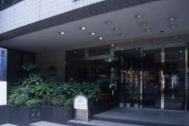 Toko, Osaka