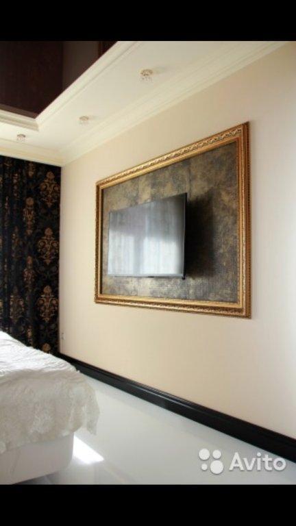 Sweet Dreams Butik-Hotel, Tol'yatti