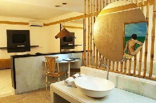 Hotel New Dhunas Motel - Adult Only