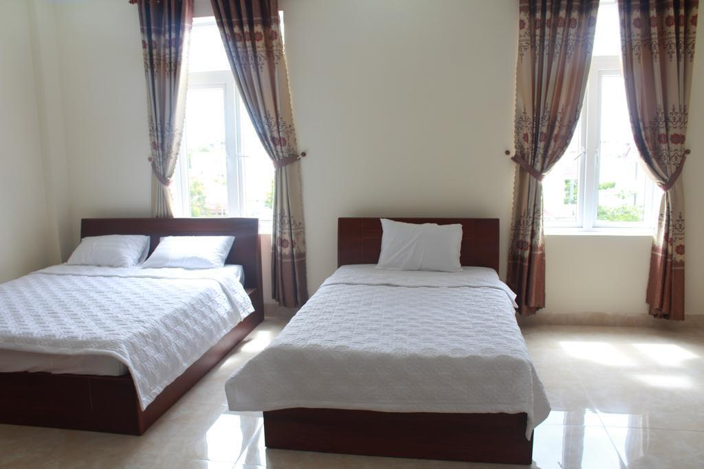 Tam Thanh Hotel, Sơn Trà