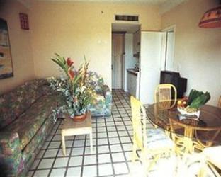 Hotel Fiesta Inn Aguasal