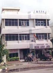 Bumi Asih Cirebon, Cirebon