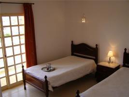 Coelha Holiday House - Rnu 72726, Albufeira
