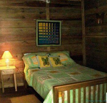 Casa Mariposa Bed and Breakfast,