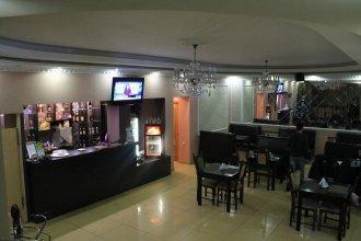 Super Mini-Hotel, Ryazanskiy rayon