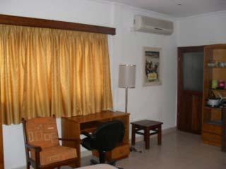 Sunny Day Guest House, Kinshasa