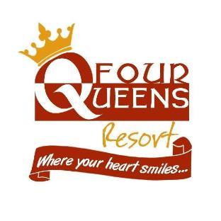 Four Queens Resort