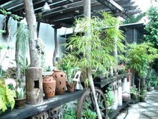 Balay de Blas Pensione, Laoag City