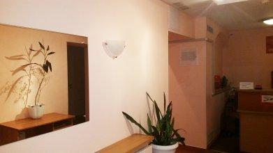 Standart Mini-Hotel, Syktyvdinskiy rayon