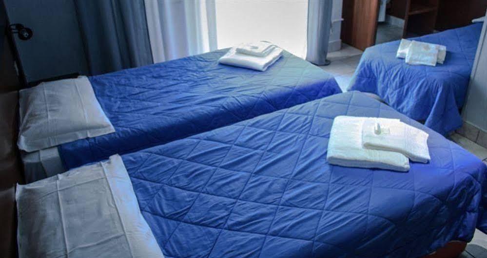 Hotel Residence Garni, Pordenone