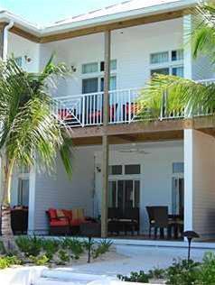Powell Pointe Resort,