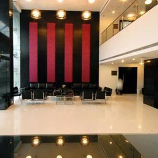 Clarks Inn Suites Pune