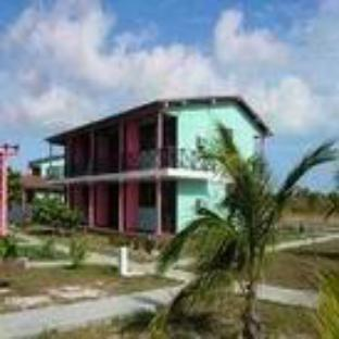 Hotel Villa Coral & Soledad