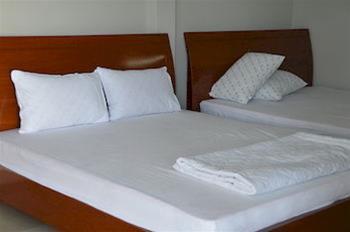 Phung Hoang Motel, Vũng Tàu