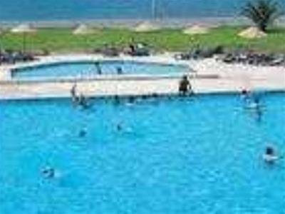 Akcay Resort Edremit, Edremit