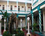 Hotel Colon, Camagüey