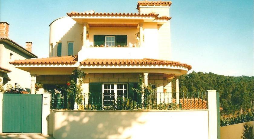 Villa D Arcos, Vila do Conde